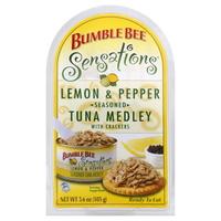 bumble-bee-sensations-tuna-114564