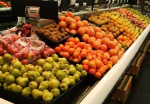 fruits-vegetables2